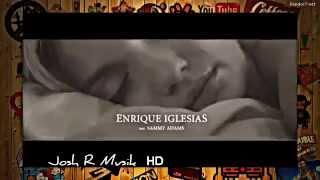 نسخة من Enrique Iglesias Ft Shakira & Pitbull Finally We can Get It Started Remix,,TITO ÖZEL