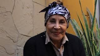 Mariela Trejos