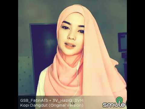 Xxx Mp4 Simule Malaysia Dandut Oooo 3gp Sex