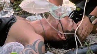 Survivor Kaoh Rong - Caleb