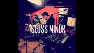 Sloss Minor - Duffle Bag (new song)