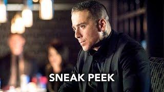"Arrow 6x19 Sneak Peek ""The Dragon"" (HD) Season 6 Episode 19 Sneak Peek"