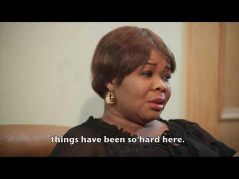 ODALE PART 2 - Yoruba Movie ft Funsho Adeolu, Bimbo Oshin, Ademola Allwell