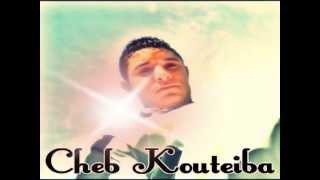 cheb kouteiba live 2013 annaba chonson orania 100/100