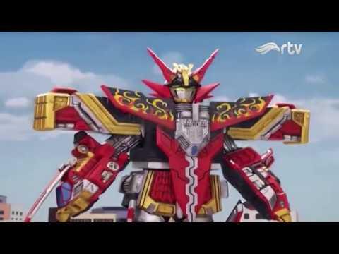Xxx Mp4 Legend Hero RTV Pesan Terakhir Xushu Episode 9 3gp Sex