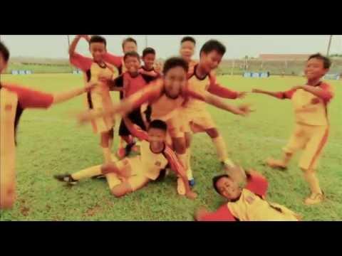 AQUA DNC Tangerang Highlight 2013