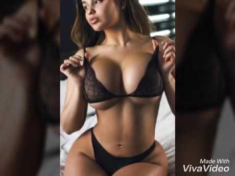 Xxx Mp4 Hot Anastasiya Kvitko 3gp Sex