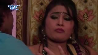 Maja Me Saja   Pramod Premi Yadav   Bhojpuri Hot
