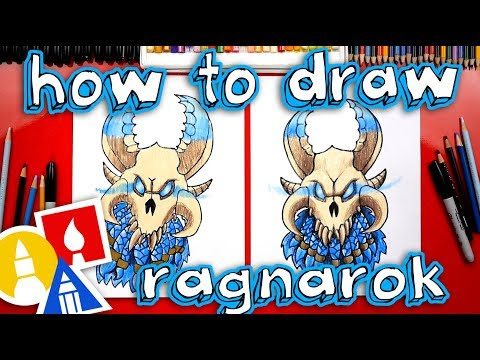 Xxx Mp4 How To Draw Fortnite Ragnarok Mask 3gp Sex