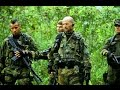 Download Video Download Best Special Force  Action Movies American Army / Bruce Willis Movies 3GP MP4 FLV