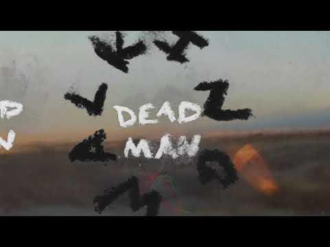Brent Faiyaz Dead Man Walking Official Audio