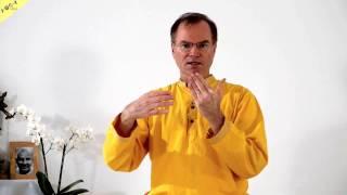Naga Mudra - Finger-Mudras Teil 139