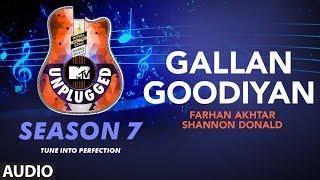MTV Unplugged Season  6 & 7 | Bollywood Unplugged Songs