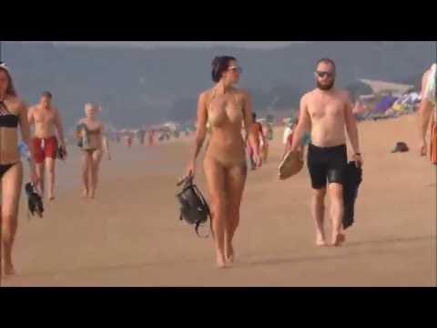 Xxx Mp4 अंडमान निकोबार द्वीप के चौंकाने वाला तथ्य Shocking Facts Of Andaman Nicobar Island In Hindi 3gp Sex