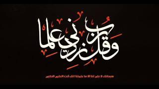 2 - الشيخ ابو بكر الشاطري - سورة البقرة