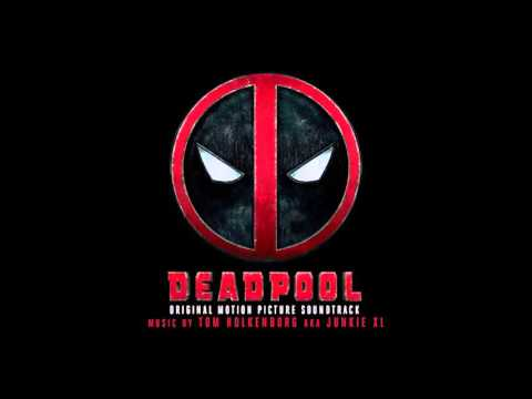 Xxx Mp4 Teamheadkick Deadpool Rap Movie Version 3gp Sex