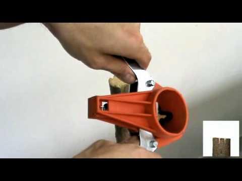 Arti Tec Complementary Manual Grafting