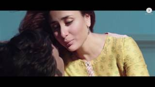 Teri Meri Kahaani    MastiMaza In  1080p HD
