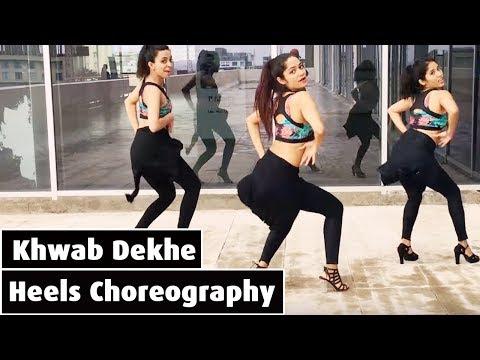 Xxx Mp4 Khwab Dekhe Sexy Lady Race Heels Choreography Bollywood Dance LiveToDance With Sonali 3gp Sex