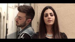 Eleonora & Alessandro - Ti ho voluto bene veramente (Cover brano di Marco Mengoni)