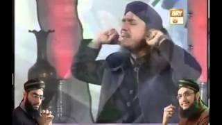 Har Desh Main Goonje ga   Hafiz Tahir Qadri