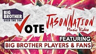 #BBOTT All Star Players & Fan Video For Jason Roy!