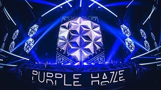 PURPLE HAZE [FULL SET] - TRANSMISSION AUSTRALIA 2019 Sydney