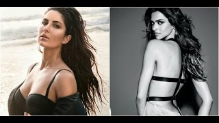 Katrina Has A New Success Stratergy | Deepika Slams Back Priyanka & Kangana