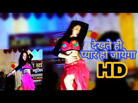 Xxx Mp4 Bhojpuri Hd Dance Arkestra Stage Program Arkestra Video Bhojpuri Hot Dance Bhojpuri Arkestra 3gp Sex