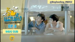 [INDO SUB] What The Duck The Series - Episode 4