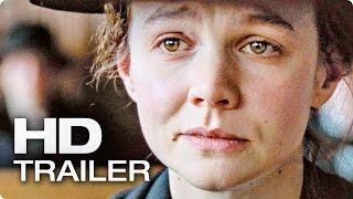Exklusiv: SUFFRAGETTE Trailer German Deutsch (2016)