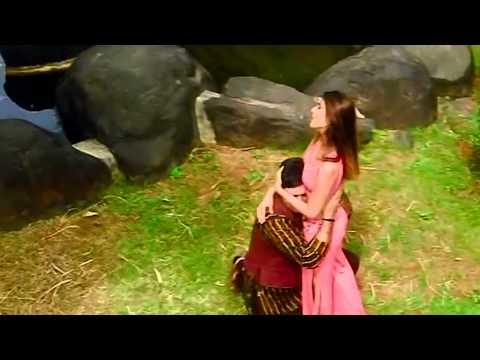 Xxx Mp4 Tu Jo Hans Hans Ke Sanam Raja Bhaiya 2003 HD 1080p Music Video 3gp Sex