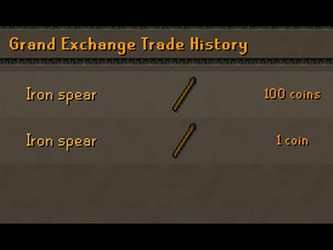1gp to 50M using GE ONLY Episode 1