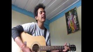 BOL DO NA ZARA | Azhar | Emraan Hashmi, Armaan Malik,Amaal Malik | T-Series | Cover By Tarun Kaushal