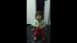 Xuxa Dança do macaco - Manu