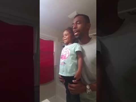Xxx Mp4 Dad Motivates Daughter For School 3gp Sex