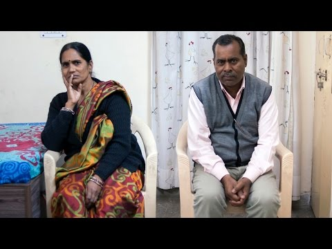 Parents of Indian Gangrape Victim Speak Out On Controversial Documentary