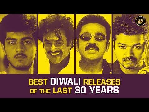 Xxx Mp4 FF Rewind Best Diwali Releases Of The Last 30 Years Fully Filmy Rewind 3gp Sex