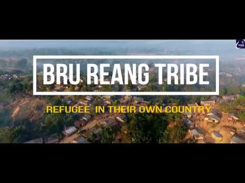 Xxx Mp4 Bru Reang Tribe Refugee In Their Own Country 3gp Sex