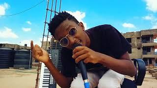 Otile Brown, Ali Kiba (Reggae Mashup By: Michael Bundi)