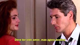 Roxette -  It Must Have Been Love (Theme From Pretty Woman) Legendado Português (BR)