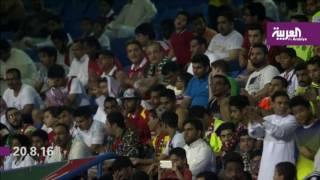 الساحل الشرقي يستضيف مباريات السبت من الدوري السعودي