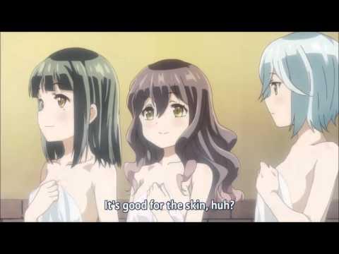 Xxx Mp4 Gaworare Public Bath Scene 3gp Sex