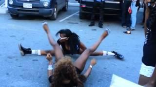 Spice - So mi like it  - Official Viral Video - November 2013
