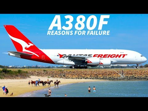 Xxx Mp4 Why Isn T THERE An A380F 3gp Sex