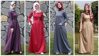 Kübra Biriktir 2017 Elbise Modelleri