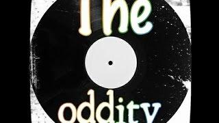 The Oddity - Sambandha (SleAze & Rajan) [Nepali Hip Hop Song]