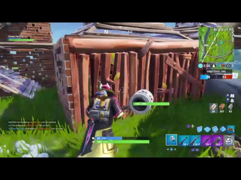 Xxx Mp4 PARTIENDO CULITO EN PATIOS FORNITE BATTLE ROYALE 3gp Sex