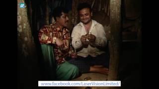 বউ এর সাথে কিভাবে মিথ্যা কথা বলতে হয় দেখুন । Bangla Short Clips