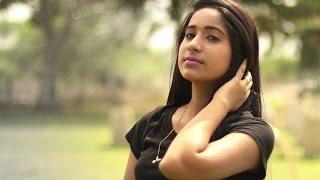 Beep Padam - New Tamil Short Film 2016    by Pazhani Aarya